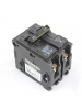 Siemens 2-Pole Plug In Circuit Breaker